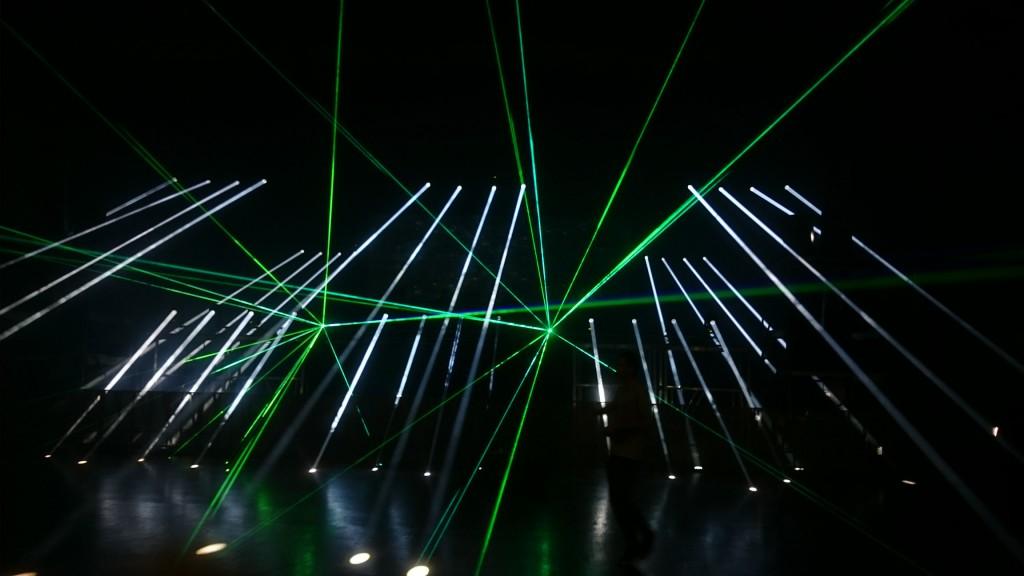 labluelightweb