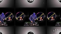 Promo DJ compositeur teaser 2015 kaithskool