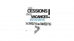 Formation Video Kaithskool & Visuel vj cessions vacances 2015 2016